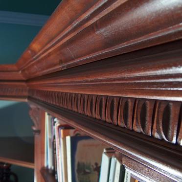 zur ck zur startseite fotogalerie. Black Bedroom Furniture Sets. Home Design Ideas